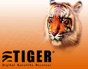 TIGER E11 PLUS ULTRA Satellite Receiver Softwar, Tools
