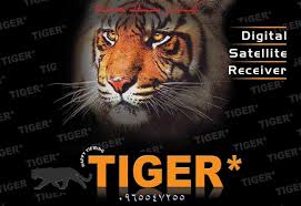 TIGER G400 HD SATELLITE RECEIVER SOFTWARE, TOOLS - All Receiver Software