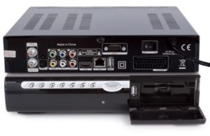 TIGER T10 HD SATELLITE RECEIVER SOFTWARE, TOOLS - All Receiver Software